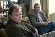 BLG en notaris wachten civiele zaak in Cinjee-dossier