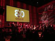 ONVZ viert 80-jarig jubileum