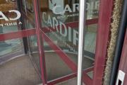 Cardif verruimt dekking kredietbeschermer Credit Care