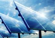 Meer lenen voor energieneutrale woning