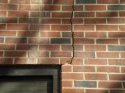 'Taxaties aardbevingsschade schieten ernstig tekort'