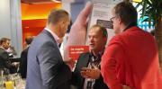 Avéro Achmea geeft vorm aan samenwerking tijdens VBdag 2013