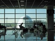 Vliegmaatschappijen keren sneller compensatie uit