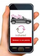 Smartphone-gebruikers nog nauwelijks welkom bij autoverzekeraars