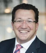 De Bundel commercieel directeur Pensioen bij Delta Lloyd