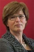 Hanneke Hartman: 'Aanbieder mag niet adviseren'