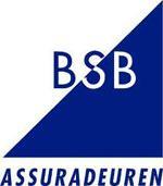 BSB neemt portefeuille Keesmekers over