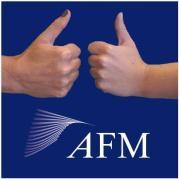 AFM juicht zwaardere DSI-eisen toe