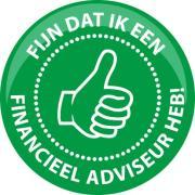 Legal & General haakt in op Verbondscampagne