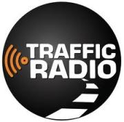 Samenwerking Allsecur en Traffic Radio