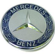 CBb zet streep door AFM-boete voor Mercedes-Benz