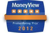 MoneyView prijst risicopolis TAF