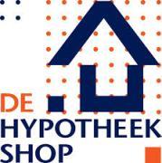 Handtekening namens klant betekent einde Hypotheekshop Nieuwegein