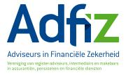 Adfiz blij met aansporing accountants door AFM
