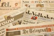 DNB-president ontwaart einde aan recessie