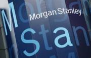 Morgan Stanley schikt over hypotheekproducten