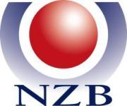 NZB neemt schadeportefeuille van Berinck & Partners over