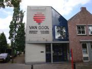 Van Gool: 'Gekocht door Cinjee? Welnee!'