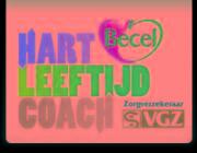 VGZ gaat met Becel aan Nederlandse harten werken