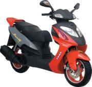 Grote prijsverschillen bij scooterpremies