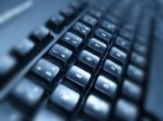Nieuwe aansprakelijkheidsverzekering voor ICT-bedrijven
