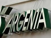 Akkoord Adfiz en Argenta over samenwerkingsovereenkomsten