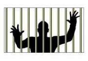 Verzekeringsfraude draait uit op moord