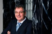 Crielaars nieuwe directeur Slachtofferhulp Nederland
