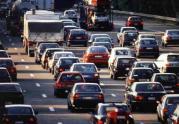 Kwart miljoen onverzekerde auto's op de weg