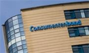 Consumentenbond looft pakketpolis Avéro en Unigarant