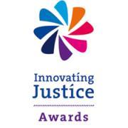 Axell Claims genomineerd voor internationale prijs