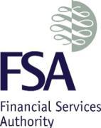 FSA geeft Britse woonlastenverzekeraars 'laatste kans'