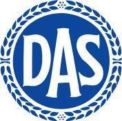 DAS indexeert meeste premies met 2,25%