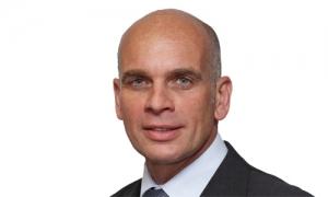 TAF vindt dat uitspraak KiFiD enorme nare gevolgen heeft voor verzekeringsbranche
