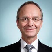 'Kamp wil versoepeling pensioenregels'