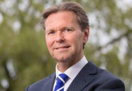Ger Jaarsma (NVM): 60-plusser heeft sleutel tot woningmarkt in handen voor starter