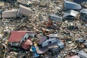ACE en Willis bieden klanten online rampenplatform