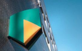 Nieuwe pensioenregeling drukt winst ABN Amro