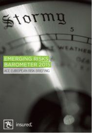 Emergings Risks nader beoordeeld