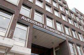 AFM: Klantbelang vergt extra stap verzekeraars en banken
