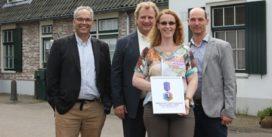 A&H Finance wint Independer hypotheekprijs