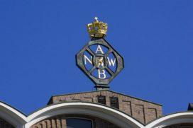 ANWB favoriet voor online autoverzekering