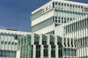 ASR gaat aandelen verkopen aan eigen medewerkers