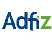 Adfiz publiceert drie stappenplannen voor risicomanagement