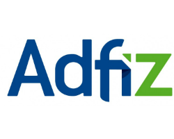 Adfiz en Finfin gaan samen in nieuw online portaal