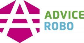 CreditRobo berekent automatisch kredietwaardigheid