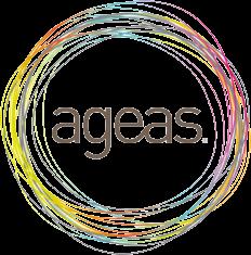 Ageas reserveert 130 miljoen voor rechtszaak