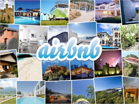 Independer: 'Airbnb-verhuurder blijft onverzekerd'