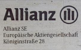 Zonneauto van Nederlands raceteam verzekerd door Allianz