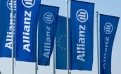 Allianz Direct motor achter gestegen premie-inkomsten Allianz Benelux